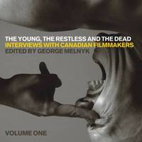 The Young, the Restless, and the Dead image