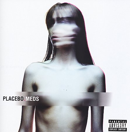Meds by Placebo (Pop) image