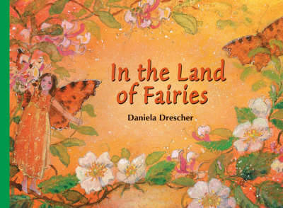 In the Land of Fairies image