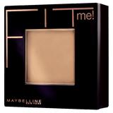 Maybelline Fit Me Bronzer - Medium Bronze (4.5g)