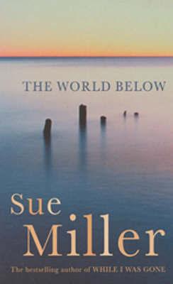 The World Below by Sue Miller