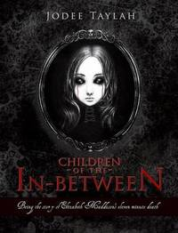 Children of the In-Between by Jodee Taylah
