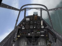 Storm of War: Battle of Britain for PC Games image