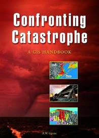 Confronting Catastrophe by R.W. Greene