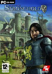 Stronghold 2 for PC Games