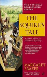 an analysis of the squires tale A knight's tale is a 2001 american medieval adventure-comedy film written young squires william thatcher, roland, and wat discover that their master.