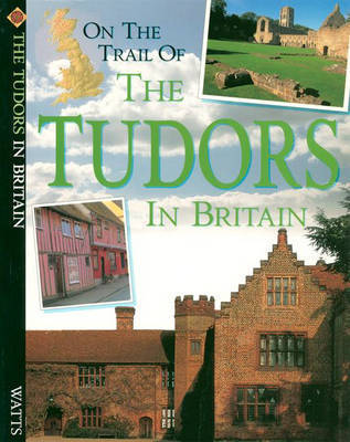 Tudors by Richard Wood