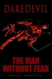 Daredevil: Man without Fear