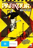 Parkour: Way Of Life on DVD