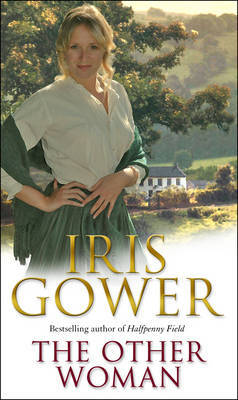 The Other Woman by Iris Gower