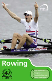 Rowing by Amateur Rowing Association