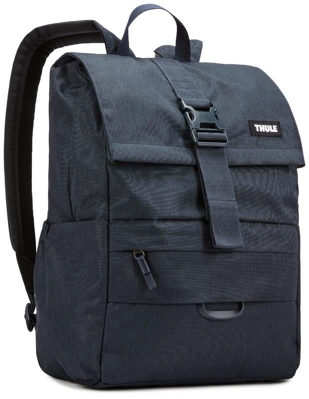 22L Thule Outset Backpack