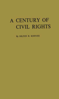 an analysis of civil rights are we free The civil right movement essay is one area where many people remember that we can help you develop a wonderful civil rights movement essay or any other type of.