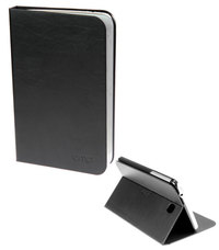 OMP Tablet Mooloo Folio for iPad mini (Black)