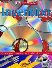 Invention image