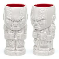 Guardians of the Galaxy: Drax - Geeki Tiki Mug (18 oz.)