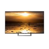 "Sony Bravia KD43X7000E 4K UHD 50Hz 43"" LED Smart TV"