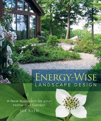 Energy-Wise Landscape Design by Sue Reed image