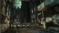 Batman: Arkham Asylum Game of the Year Edition for PC Games image