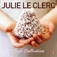 Cafe Collection by Julie Le Clerc image