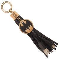 DC Comics: USB Tassel Keychain - Batman