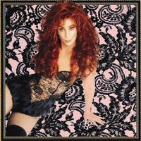 Greatest Hits 1965-1992 by Cher