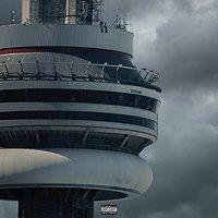 Views (LP) by Drake