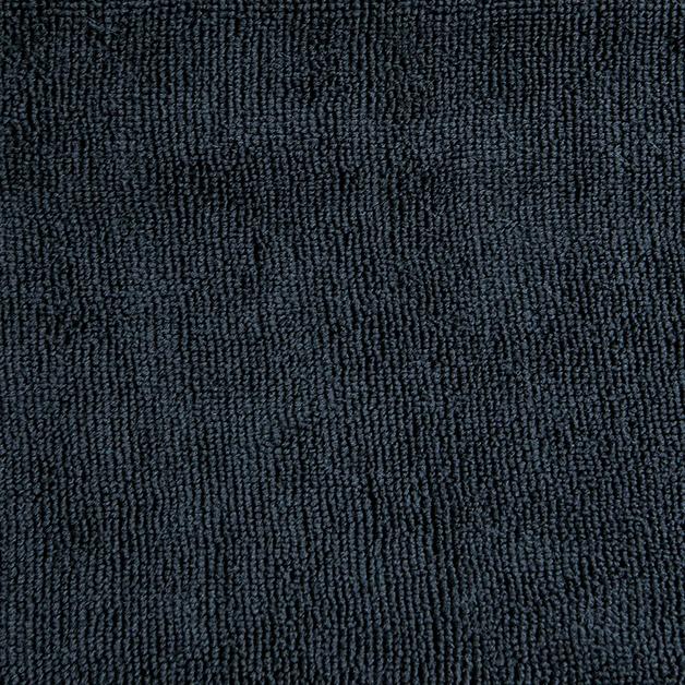 Bambury Microfibre Hair Wrap (Graphite)
