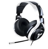 Destiny 2 Razer ManO'War Tournament Edition Gaming Headset for PC Games
