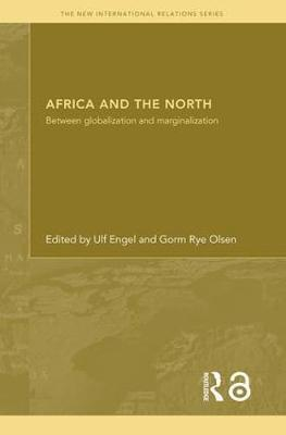 Africa and the North