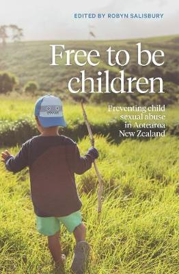 Free to be Children