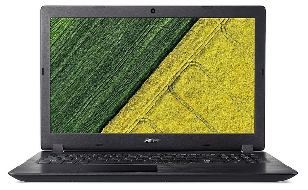 "15.6"" Acer Aspire 3 A4 8GB 1TB Laptop"