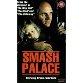 Smash Palace on DVD