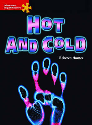 HER Int Sci: Hot and Cold