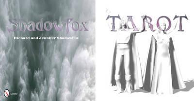 ShadowFox Tarot by Richard Shadowfox