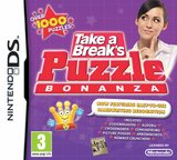 Take A Break 2 for Nintendo DS