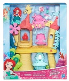 Disney Princess - Ariel's Water Playset