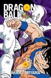 Dragon Ball Full Color Freeza Arc, Vol. 4 by Akira Toriyama