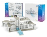 Arckit: Arckit 360 - Architectural Model System