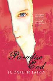 Paradise End by Elizabeth Laird image