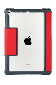 STM Dux for iPad 5th gen - Red