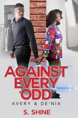 Against Every Odd by S Shine image
