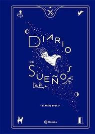 Diario de Sueaos by Blackie Books S L U Blackie Books image