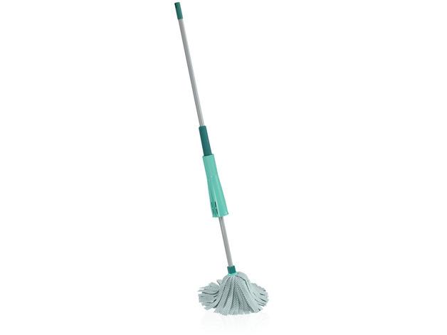 Leifheit: Classic Wring Mop