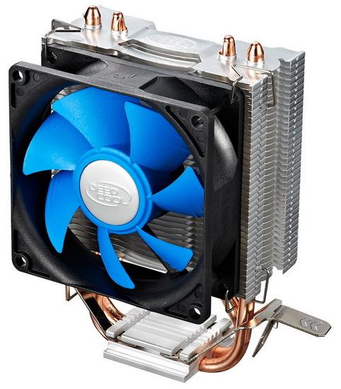 Deepcool Ice Edge Mini FS CPU Cooler image