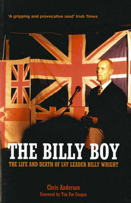 The Billy Boy by Chris Anderson