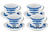 Star Wars: R2-D2 Teacup Set
