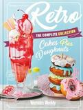 Retro: The Complete Collection
