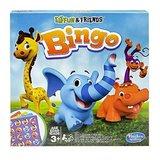 Elefun & Friends: Bingo
