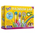 Galt: Rainbow Lab